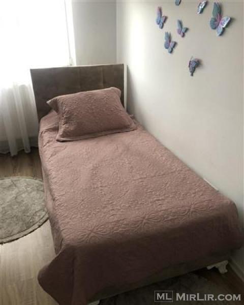 Kreveta