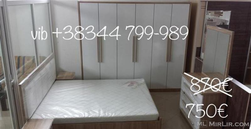 Dhoma Gjumi Fjetjes vib+38344 799-989