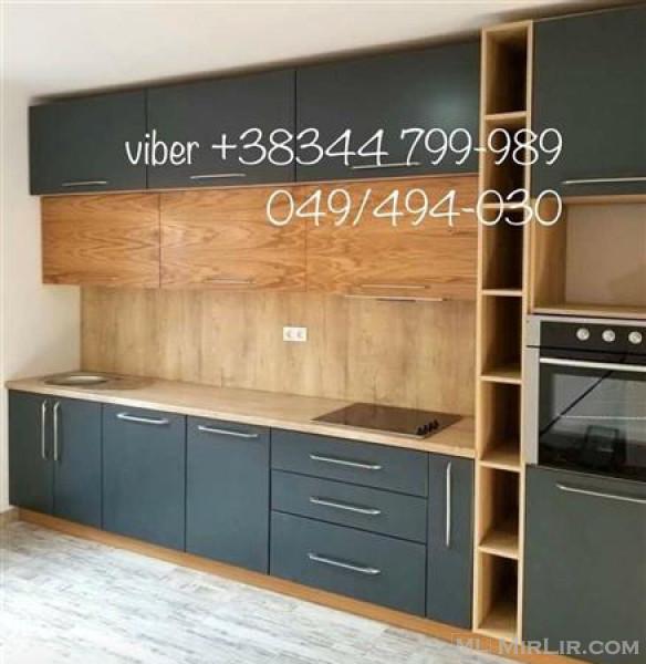 Kuzhina me porosi Viber +38344 799-989