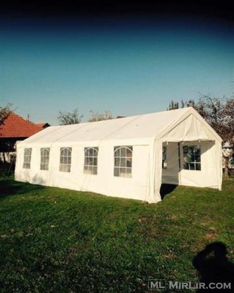 tenda shatora karrika tavolina 049298686