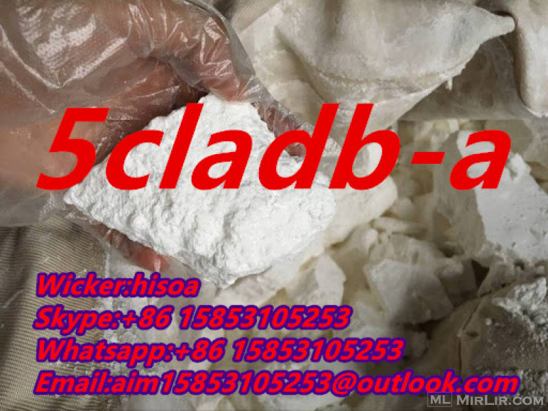 buy 99% purity white powder Clotrimazole China supplier with best price