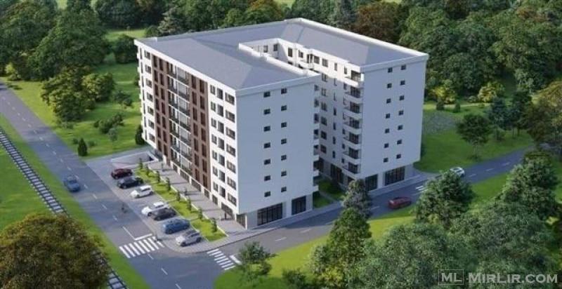 Shiten banesat,Në Fushë Kosovë rruga Eqrem Çabej , Nje Dy d