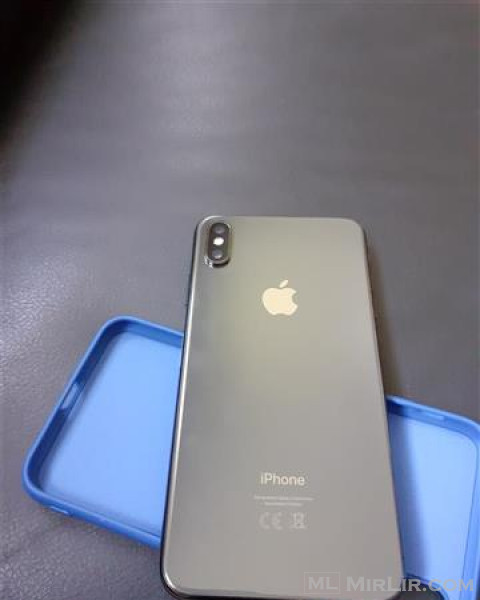 Shes iPhone XS MAX 64GB- CE