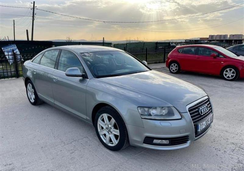 EDI Rent a Car - +38345235555 cmimi duke filluar nga 19.99€